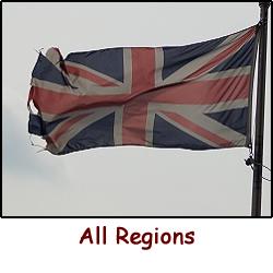 1812 All Reg Icon Rev