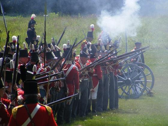 1812 Web List Photo